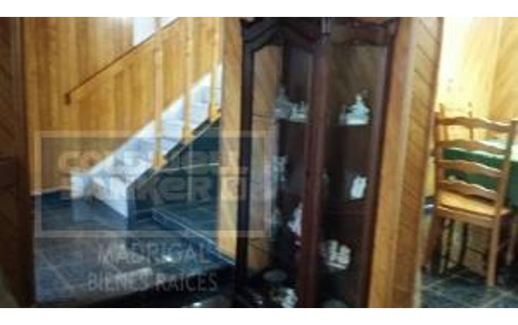 Foto de casa en venta en  , unidad independencia imss, la magdalena contreras, distrito federal, 1850968 No. 06