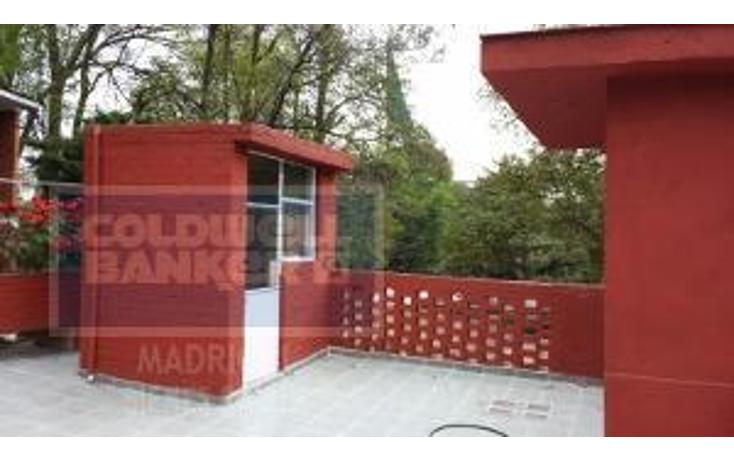 Foto de casa en venta en  , unidad independencia imss, la magdalena contreras, distrito federal, 1850968 No. 15