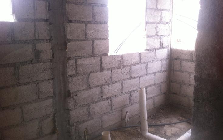 Foto de terreno habitacional en venta en  , unidad la calera, mineral de la reforma, hidalgo, 1292093 No. 03