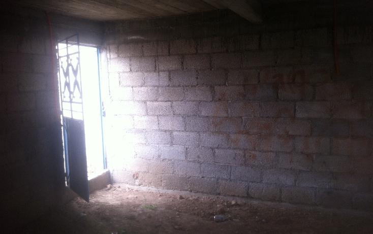 Foto de terreno habitacional en venta en  , unidad la calera, mineral de la reforma, hidalgo, 1292093 No. 04