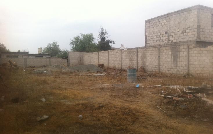 Foto de terreno habitacional en venta en  , unidad la calera, mineral de la reforma, hidalgo, 1292093 No. 05