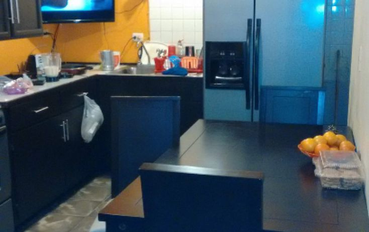 Foto de casa en venta en, unidad laboral sector 2, san nicolás de los garza, nuevo león, 1822156 no 03
