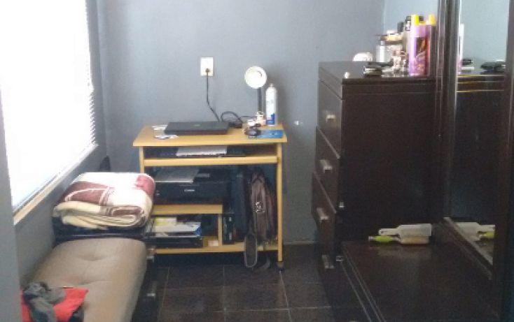 Foto de casa en venta en, unidad laboral sector 2, san nicolás de los garza, nuevo león, 1822156 no 04