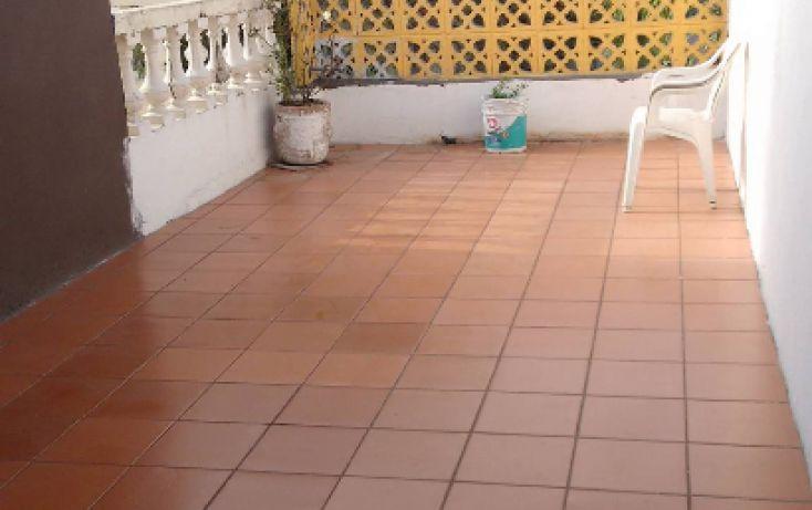 Foto de casa en venta en, unidad laboral sector 2, san nicolás de los garza, nuevo león, 1822156 no 09