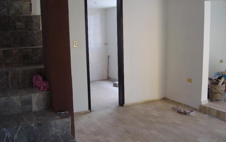 Foto de casa en venta en  , unidad magisterial méxico 68, puebla, puebla, 1869496 No. 04