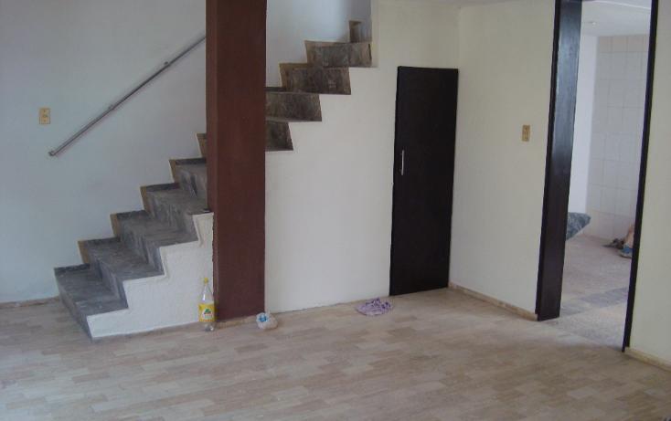 Foto de casa en venta en  , unidad magisterial méxico 68, puebla, puebla, 1869496 No. 05