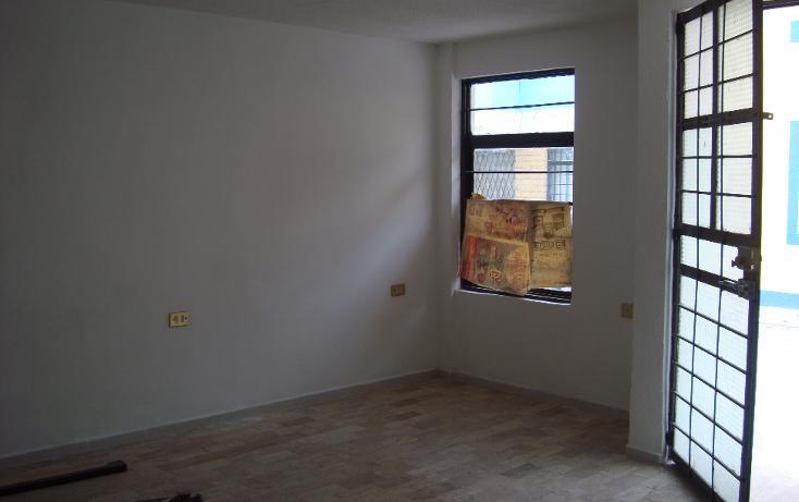 Foto de casa en venta en  , unidad magisterial méxico 68, puebla, puebla, 1869496 No. 06