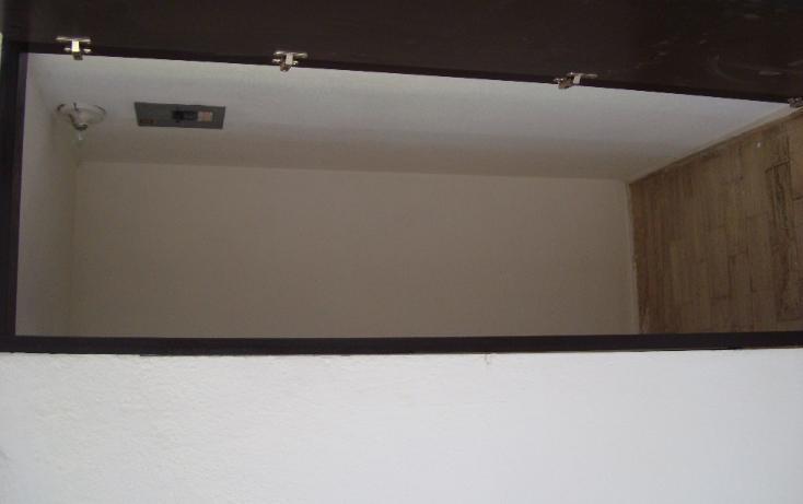 Foto de casa en venta en  , unidad magisterial méxico 68, puebla, puebla, 1869496 No. 07