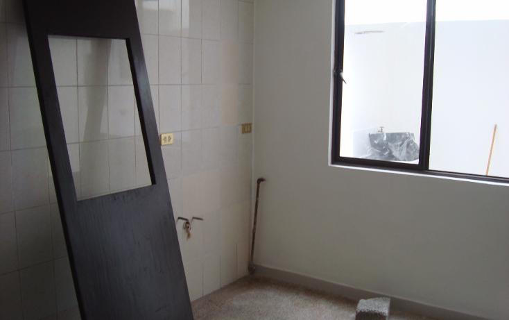 Foto de casa en venta en  , unidad magisterial méxico 68, puebla, puebla, 1869496 No. 08
