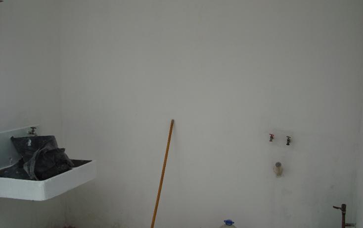 Foto de casa en venta en  , unidad magisterial m?xico 68, puebla, puebla, 1869496 No. 09