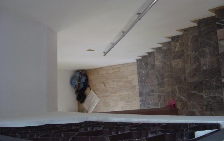 Foto de casa en venta en  , unidad magisterial méxico 68, puebla, puebla, 1869496 No. 10