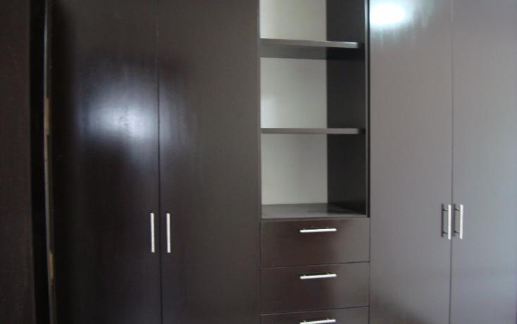 Foto de casa en venta en  , unidad magisterial m?xico 68, puebla, puebla, 1869496 No. 12