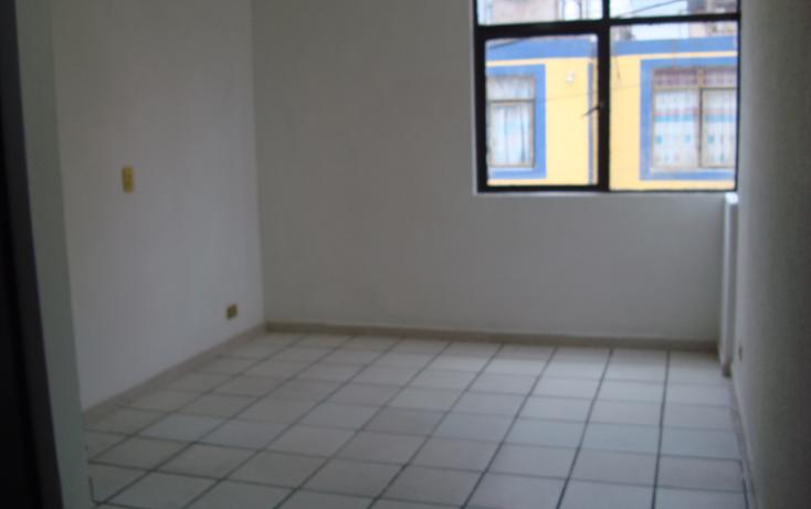Foto de casa en venta en  , unidad magisterial m?xico 68, puebla, puebla, 1869496 No. 13