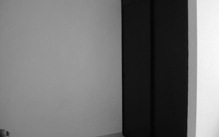 Foto de casa en venta en  , unidad magisterial méxico 68, puebla, puebla, 1869496 No. 15