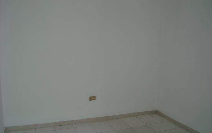 Foto de casa en venta en  , unidad magisterial méxico 68, puebla, puebla, 1869496 No. 16
