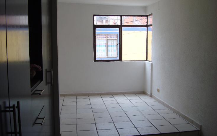 Foto de casa en venta en  , unidad magisterial méxico 68, puebla, puebla, 1869496 No. 17