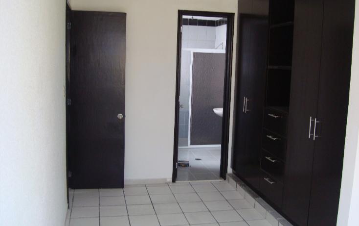 Foto de casa en venta en  , unidad magisterial méxico 68, puebla, puebla, 1869496 No. 18