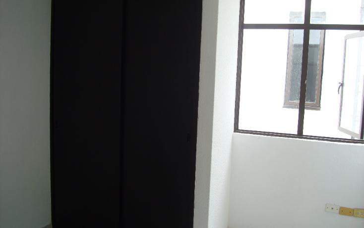 Foto de casa en venta en  , unidad magisterial méxico 68, puebla, puebla, 1869496 No. 19
