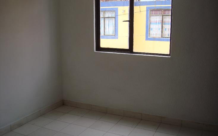 Foto de casa en venta en  , unidad magisterial méxico 68, puebla, puebla, 1869496 No. 20