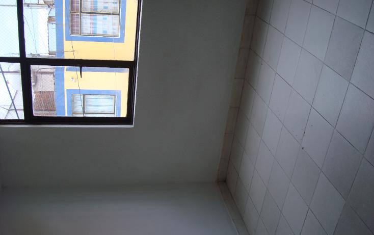 Foto de casa en venta en  , unidad magisterial m?xico 68, puebla, puebla, 1869496 No. 22