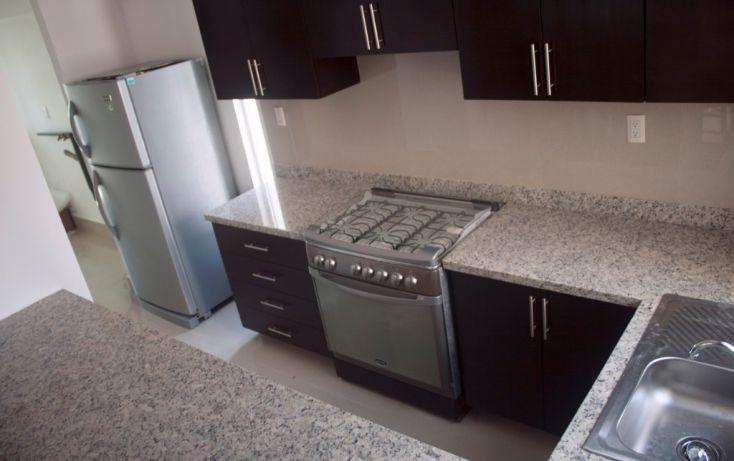 Foto de departamento en venta en, unidad modelo ampliación, tampico, tamaulipas, 1014027 no 05