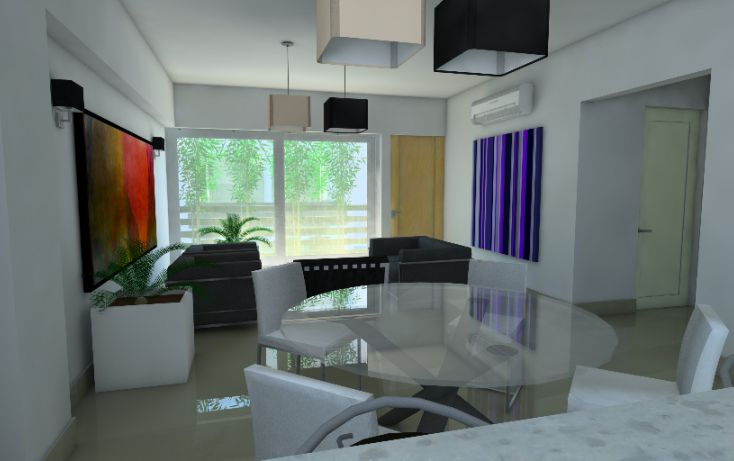 Foto de departamento en venta en, unidad modelo ampliación, tampico, tamaulipas, 1014035 no 01