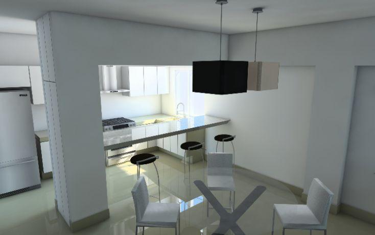Foto de departamento en venta en, unidad modelo ampliación, tampico, tamaulipas, 1014035 no 02
