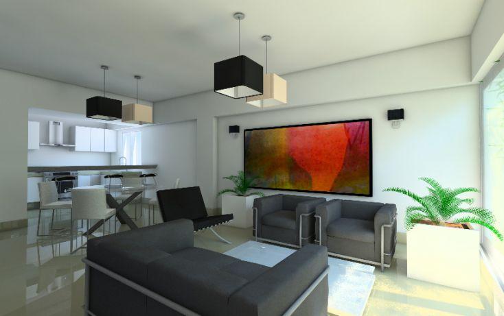 Foto de departamento en venta en, unidad modelo ampliación, tampico, tamaulipas, 1014035 no 04