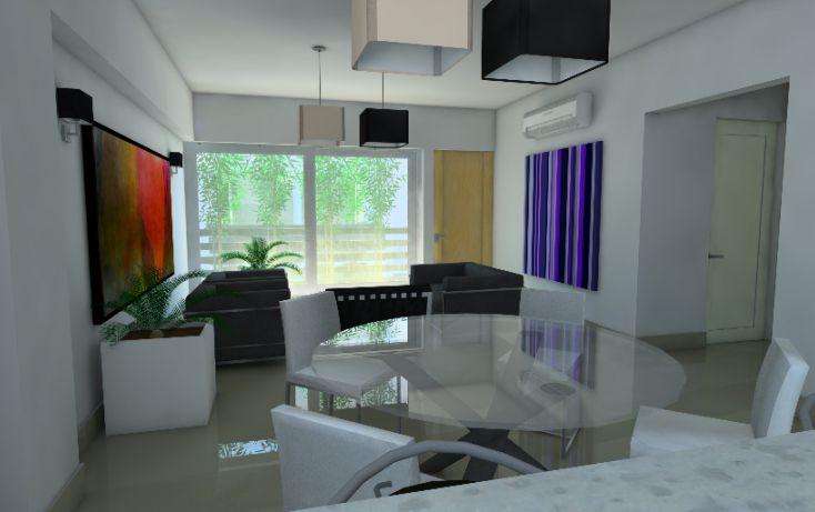Foto de departamento en venta en, unidad modelo ampliación, tampico, tamaulipas, 1118383 no 03