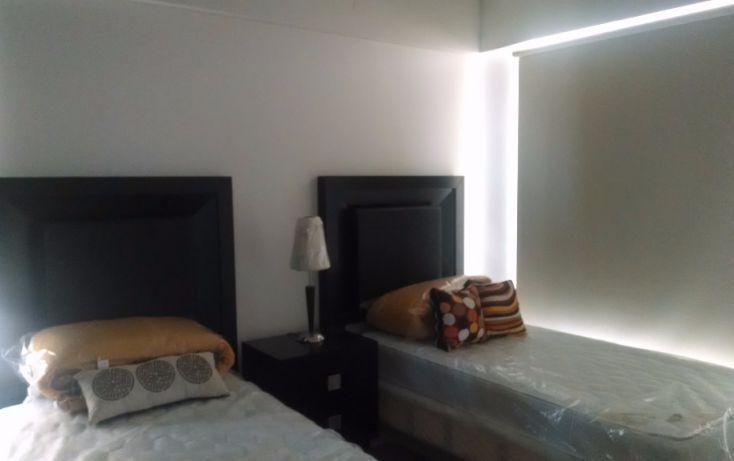 Foto de departamento en venta en, unidad modelo ampliación, tampico, tamaulipas, 1229111 no 08