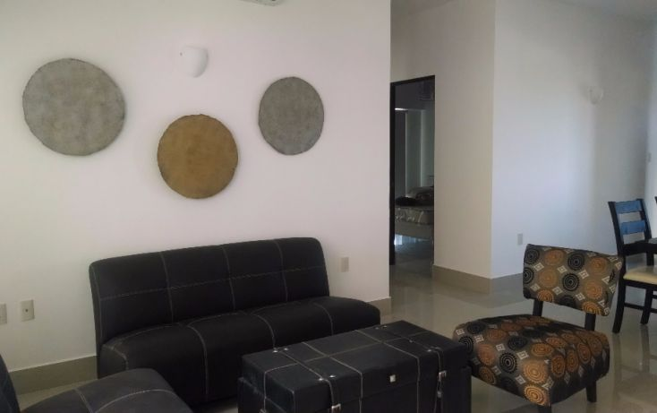 Foto de departamento en venta en, unidad modelo ampliación, tampico, tamaulipas, 1229115 no 03