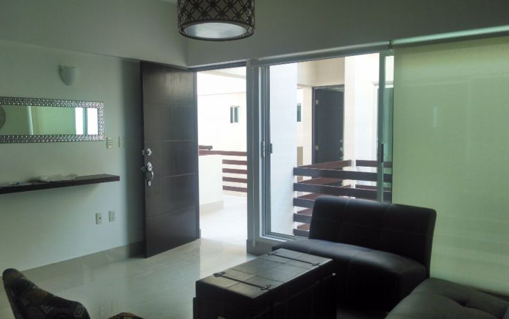 Foto de departamento en venta en, unidad modelo ampliación, tampico, tamaulipas, 1229115 no 09