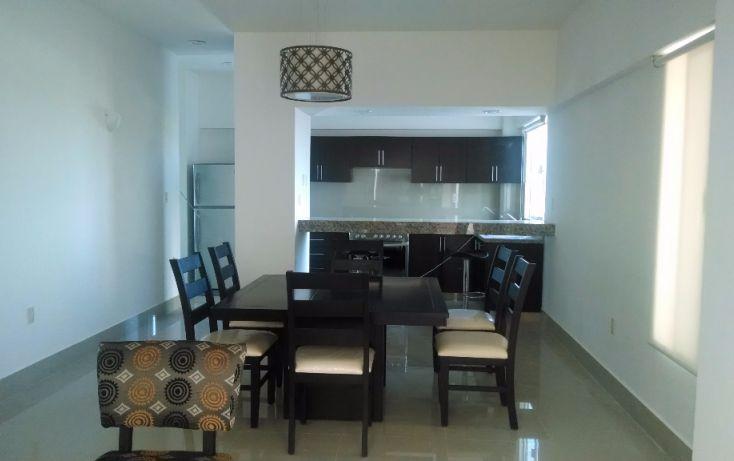 Foto de departamento en venta en, unidad modelo ampliación, tampico, tamaulipas, 1229131 no 03