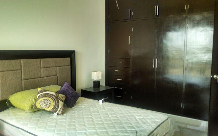 Foto de departamento en venta en, unidad modelo ampliación, tampico, tamaulipas, 1229141 no 09