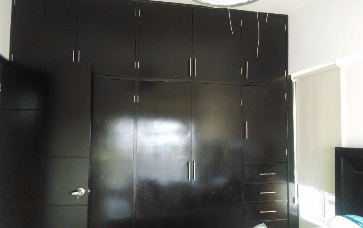 Foto de departamento en venta en, unidad modelo ampliación, tampico, tamaulipas, 1229147 no 08