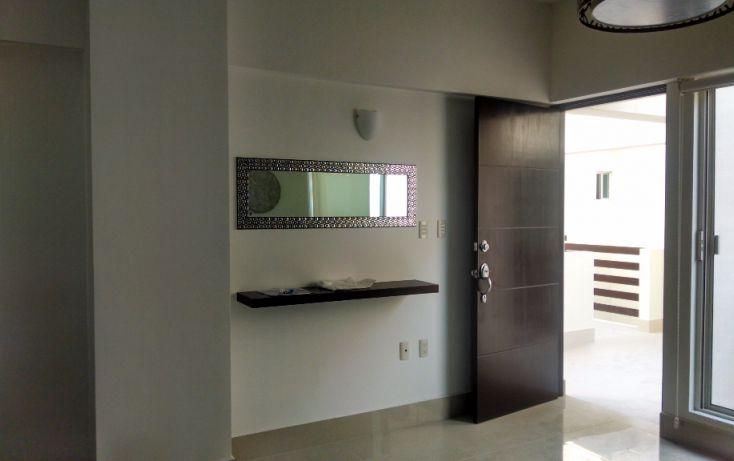 Foto de departamento en venta en, unidad modelo ampliación, tampico, tamaulipas, 1229147 no 10
