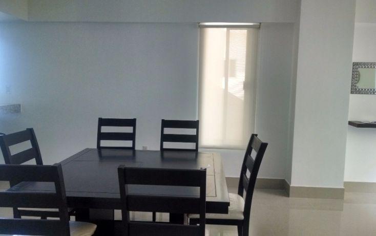 Foto de departamento en venta en, unidad modelo ampliación, tampico, tamaulipas, 1229247 no 03