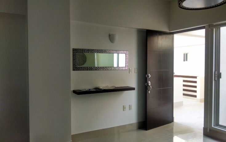 Foto de departamento en venta en, unidad modelo ampliación, tampico, tamaulipas, 1244367 no 07