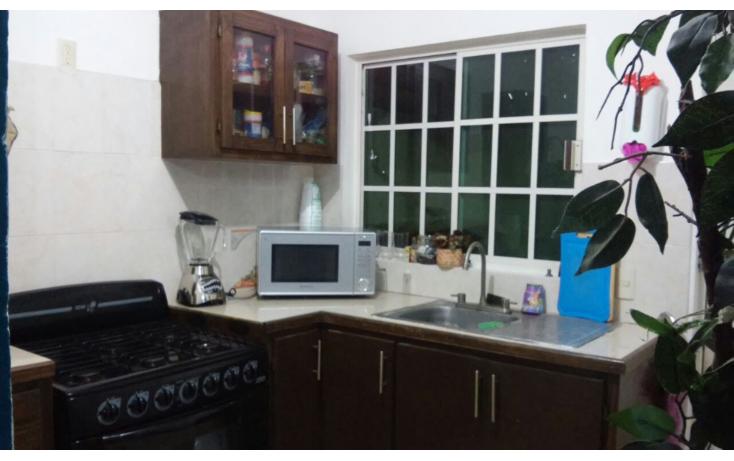 Foto de casa en venta en  , unidad modelo (ampliación), tampico, tamaulipas, 1289999 No. 03