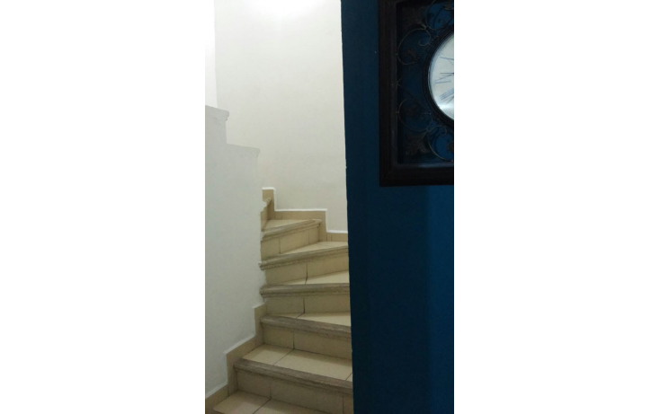 Foto de casa en venta en  , unidad modelo (ampliación), tampico, tamaulipas, 1289999 No. 04