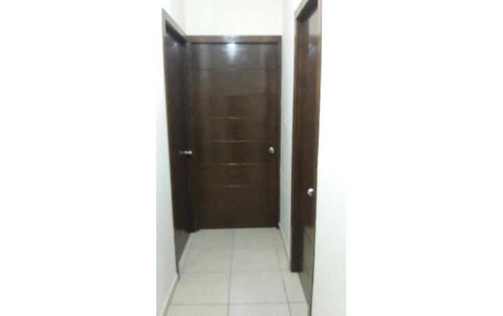 Foto de casa en venta en  , unidad modelo (ampliación), tampico, tamaulipas, 1289999 No. 05