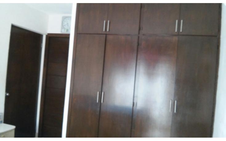 Foto de casa en venta en  , unidad modelo (ampliación), tampico, tamaulipas, 1289999 No. 06