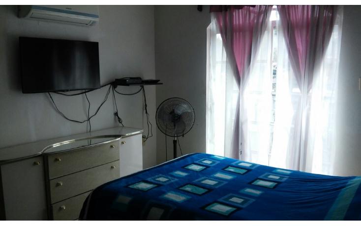 Foto de casa en venta en  , unidad modelo (ampliación), tampico, tamaulipas, 1289999 No. 07