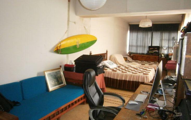 Foto de casa en venta en, unidad modelo, iztapalapa, df, 1854362 no 05
