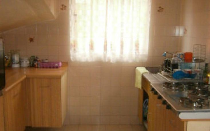 Foto de casa en venta en, unidad modelo, iztapalapa, df, 1854362 no 06