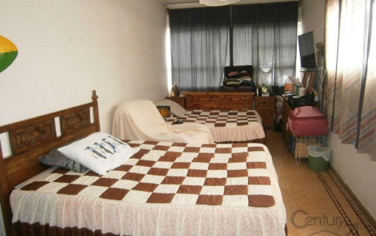 Foto de casa en venta en, unidad modelo, iztapalapa, df, 1854362 no 07