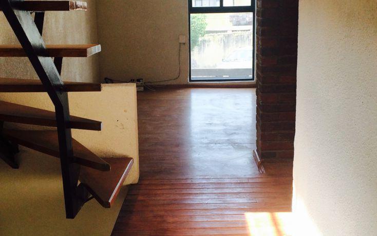 Foto de casa en venta en, unidad modelo, iztapalapa, df, 1941665 no 02