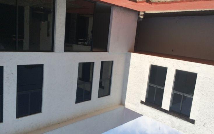 Foto de casa en venta en, unidad modelo, iztapalapa, df, 1941665 no 08
