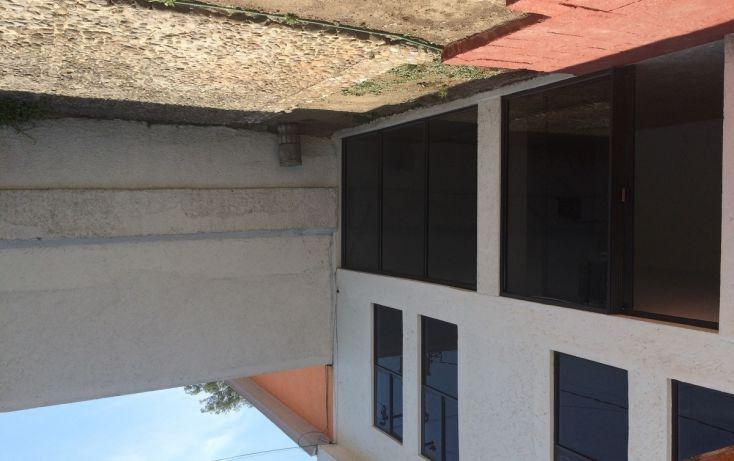 Foto de casa en venta en, unidad modelo, iztapalapa, df, 1941665 no 09