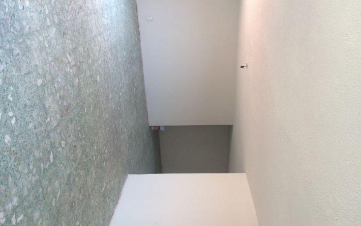 Foto de casa en venta en, unidad modelo, iztapalapa, df, 1941665 no 11